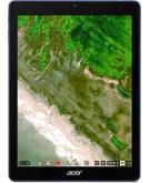 Acer Chrometab 10 D651N-K4H7
