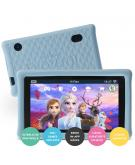 Pebble Gear ? FROZEN 2 Tablet