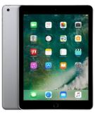 Apple iPad 9.7 Wi-Fi Generation 2017 32GB space