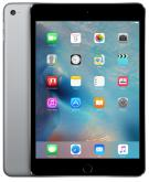 Apple iPad mini 4 16GB Gold