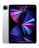 iPad Pro 11 (3. Generation) WiFi  plus Cellular 256 GB Silber 27.9 cm (11 Zoll) 2388 x 1668 Pixel