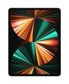 Apple iPad Pro 12.9 (2021) 5G 8GB 128GB