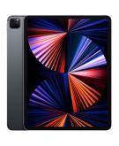 Apple iPad Pro 12.9 (2021) 5G 16GB 2TB