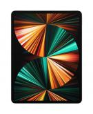 Apple iPad Pro 12.9 (2021) Wifi 8GB 256GB
