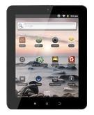Coby Kyros Cortex A8 4GB 8in LCD