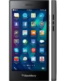 BlackBerry Z20 4G LTE