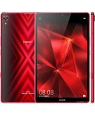 Huawei MediaPad M6 VRD-W09 8.4 inch 4GB 128GB Black