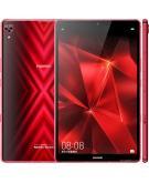 Huawei MediaPad M6 VRD-AL09 8.4 inch 4GB 64GB Black