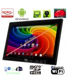 XORO Megapad 2151 21.51 inch Android 4.2 tablet 1.6 GHz Quad Co
