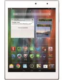 Prestigio MULTIPAD 4 Diamond 7.85 Quad PMP7079D 3G