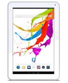 ODYS 10.1 inch Android 4.2.2 tablet 1.6 GHz Quad Core