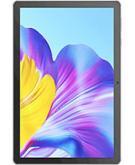 Honor Honor Pad 6 AGS3-AL09HN 4G Phone Call 10.1 inch 4GB 128GB Black