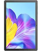 Honor Honor Pad 6 AGS3-AL09HN 4G Phone Call 10.1 inch 4GB 64GB Black