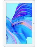 Honor Honor Pad X6 AGR-W09HN WiFi 9.7 inch 3GB 32GB Black