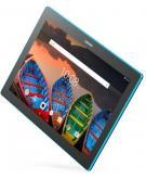 Lenovo TAB 10 1GB 16GB