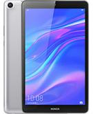 Honor Honor Tab 5 AGS2-AL00HN 4G Phone Call 10.1 inch 4GB 64GB Black