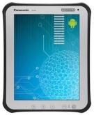 Panasonic Toughpad A1 MK2 Wi-Fi 16 GB
