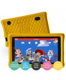 Pebble Gear ? TOY STORY 4 Tablet