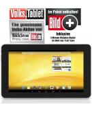 Trekstor Volks-Tablet