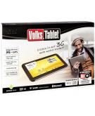 TrekStor Volks-Tablet 32 GB 3G
