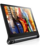 Lenovo Yoga Tab 3 X50L ZA0J0015DE LTE 32GB 5.1