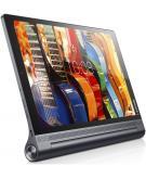 Lenovo Yoga Tablet 3 Pro YT3-X90L LTE 64GB 6.0