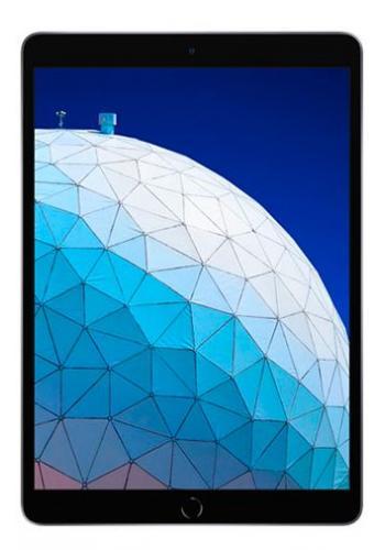iPad Air 10.5 LTE (2019) 256GB