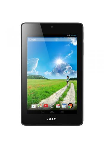 Acer Iconia One 7 B1-730 16GB Black