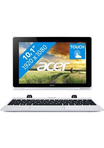Acer SW5-012-12EQ/Z3735F 64GB 10.1