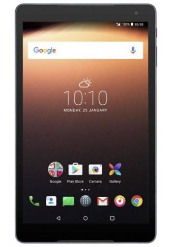 Alcatel A3 10 WiFi Black