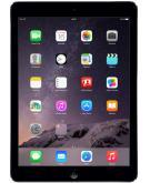 Apple iPad Air 16B Wifi Space Gray