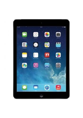 Apple iPad Air 64GB LTE Space Grey