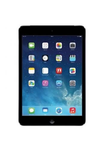 Apple iPad Mini Retina 32GB Wifi Space Grey
