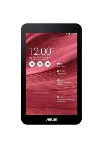 Asus Memo Pad 7 ME176CX-1C031A Red