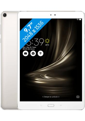 ASUS Z500M-1J017A 8176 2.1GHz 4G 64G 9.7in An 90NP0271-M00290
