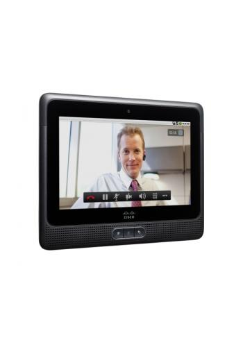 Cisco Tablet/Cius 7