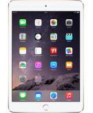 iPad Mini 3 Wifi 64 GB Goud