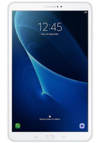 Samsung Galaxy Tab A 10.1 T585 LTE 16 GB
