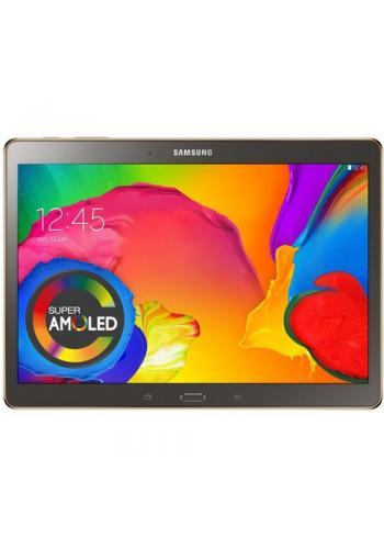 Samsung Tab S Titanium Bronze 10.5