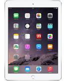 Tablet iPad Air 2 wifi 64 GB